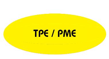 SECURCOM TPE PME