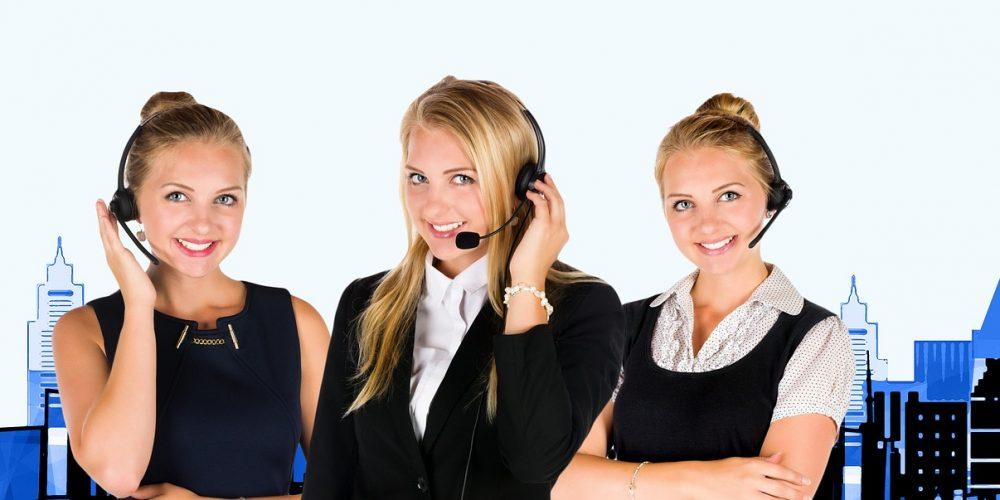 call-center-2505953_1920