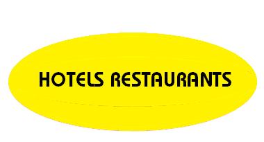 SECURCOM HOTEL
