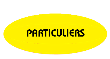 SECURCOM PARTICULIERS 1